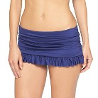 Swim Skirt - Mossimo