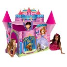 Playhut Princess Castle - Sofia The First