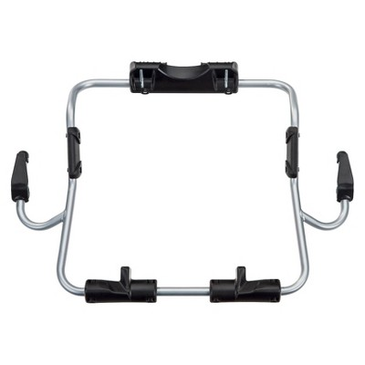 BOB Single Infant Car Seat Adapter for Graco