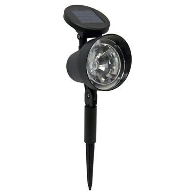 Solar Spotlight - Room Essentials™