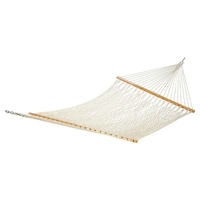 Rope Hammock - Beige - Threshold™