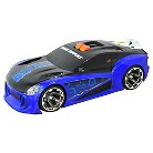 Road Rippers Maximum Boost Toy Vehicles - Blue
