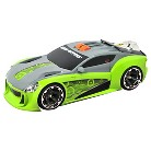 Road Rippers Maximum Boost Toy Vehicles - Green