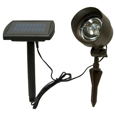 Wide Angle Spot Light - Smith & Hawken™