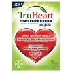 TruHeart Heart Health Formula Soft Gels - 60 Count