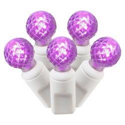100lt ec set 3 sp 25 39 l pbh purple target. Black Bedroom Furniture Sets. Home Design Ideas