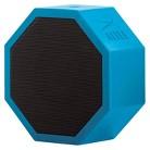 Altec Lansing Solo Jacket Bluetooth Wireless Speaker - Blue/Black (IMW375)