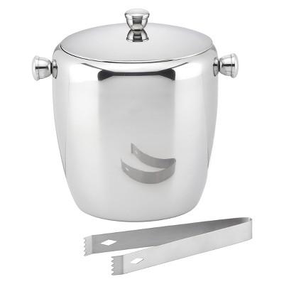 Gorham That's Entertainment Ice Bucket (Large)