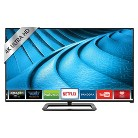 "VIZIO 60"" Class 2160p 240Hz Ultra HD Full-Array LED Smart TV - Black (P602ui-B3)"