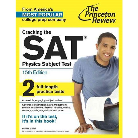 princeton review sat essays