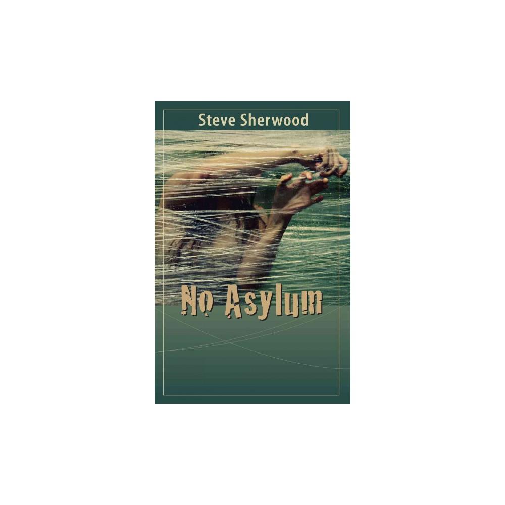 ISBN 9781680030006