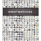 Wristwatches (Hardcover)