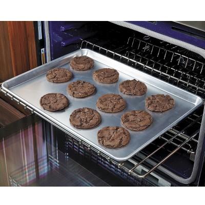 Ecom Jelly Roll Baking Pan Chefs Aluminum