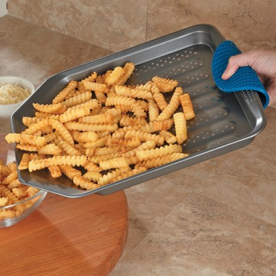 CHEFS Non-Stick French Fry Baking Sheet