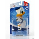 Disney Infinity: Disney Originals 2.0 Edition - Donald Duck
