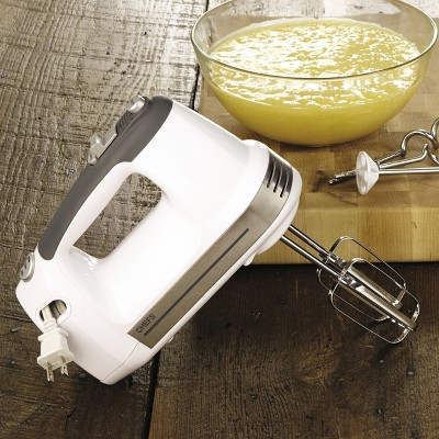 Ecom Hand Mixer Chefs