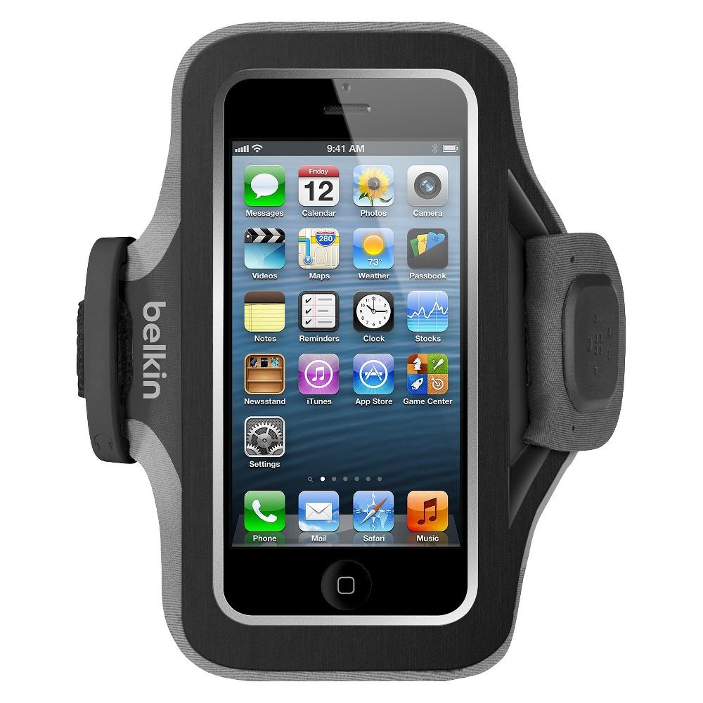 Iphone  Armband Target