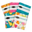 Fabric Editions™ Trapeze 5 Piece Pack (1/4 Yard)