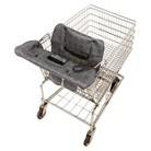 Eddie Bauer® Neoprene Shopping Cart Cover