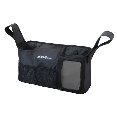 Eddie Bauer® On-the-Go Organizer