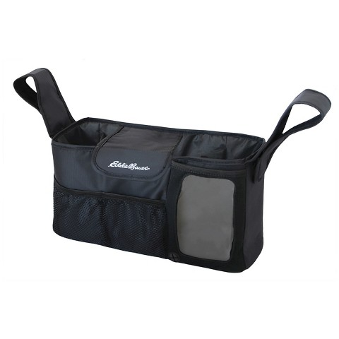 Eddie Bauer® On-the-Go Organizer : Target