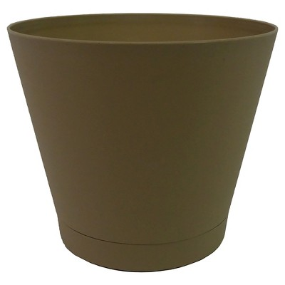 "Room Essentials™ 6""-diam. Traditional Planter"