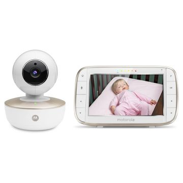 baby monitors target. Black Bedroom Furniture Sets. Home Design Ideas