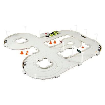 Indoor Toys Hexbug Tagamoto Drift Playset Pandora Yerly