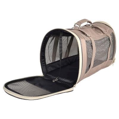 Pet Carrier - Boots & Barkley™