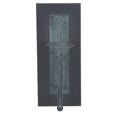 Wall Sconce - Threshold™