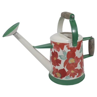 Floral Watering Can - Threshold™