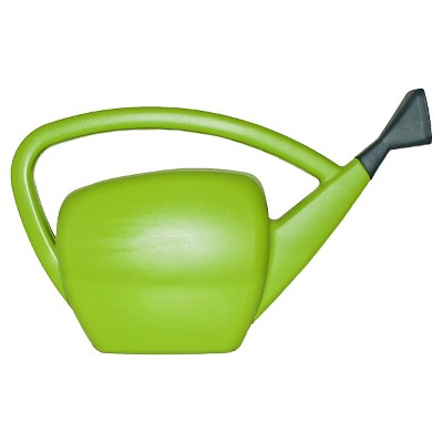 2 Gallon Watering Can,  Jade - RE™