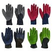 Room Essentials™ Rubber Gloves Assorted Colors