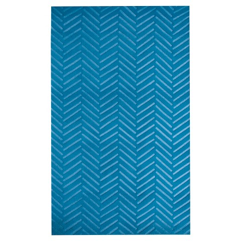 Room Essentials Rectangular Patio Rug