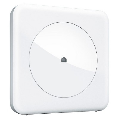 Wink HUB Electrical Accessory