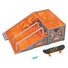 Tony Hawk Circuit Boards by HEXBUG - Ramp