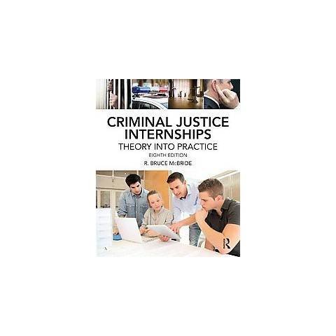 criminal justice internship essay Andrew young school of policy studies criminal justice internship program internship application deadlines and instructions.