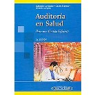 Auditora en salud / Health Audit (Paperback)