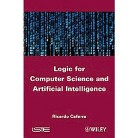 Logic for Computer Science and Artificial Intelligence (Hardcover)