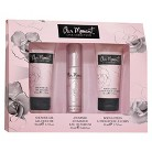 Women's Our Moment by One Direction Fragrance Gift Set - 3 pc