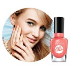 Sally Hansen Miracle Gel Daily Delights Colle...