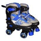 Schwinn Switcher Quad/Inline Skate