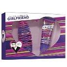 Women's Girlfriend by Justin Bieber Fragrance Gift Set - 2 pc