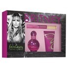 Women's Fantasy by Britney Spears Fragrance Gift Set - 3 pc