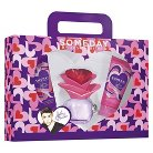 Women's Someday by Justin Bieber Fragrance Gift Set - 3 pc