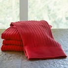 CHEFS Terry Towels - Set of 4