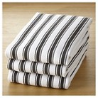 CHEFS Heavy Duty Kitchen Towels - Set of 3
