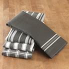 CHEFS Multitasking Kitchen Towels - Set of 4