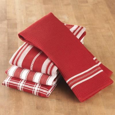 Ecom Kitchen Towel Chefs