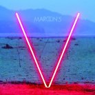 V (Deluxe Version) [Explicit Lyrics]